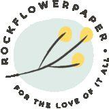 Profile for rockflowerpaper