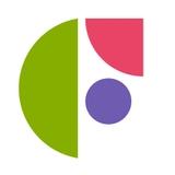 Profile for 3Men²