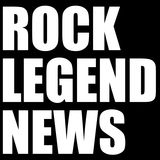 Profile for Rock Legend News