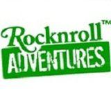 Profile for RocknRoll Adventures