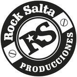 Profile for rocksalta