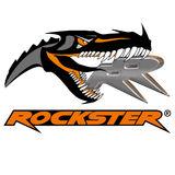 Profile for Rockster Austria International GmbH