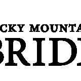 Profile for rockymtnbride