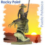 Profile for Rocky Point Services