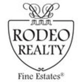 Profile for Rodeo Realty