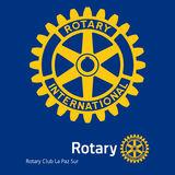 Profile for Rotary Club La Paz Sur