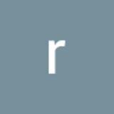 Profile for Rodrigo Arteaga