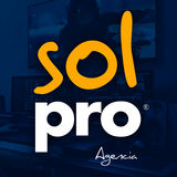 Profile for Solpro Agencia