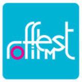 Profile for Romanian Film Festival