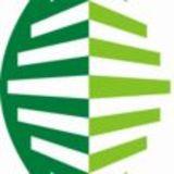 Profile for Romania Green Building Council