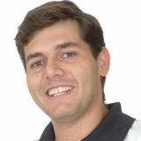 Profile for Rogério Morais