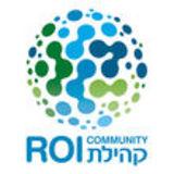 Profile for ROI Community