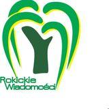 Profile for RokickieWiadomosci