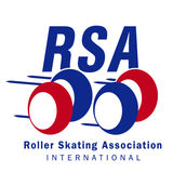 Profile for Roller Skating Association International