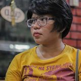 Profile for Roma Estrada