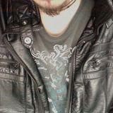 Profile for Roman BenjaminDW