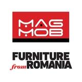 Profile for MagMob