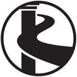 Profile for Roman Roads Media