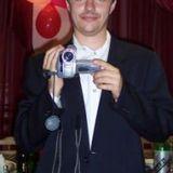 Profile for Roman Shtempeliuk