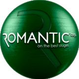 Romantic Corporate