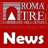 Roma Tre News