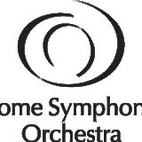 Profile for romesymphony