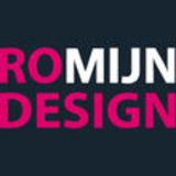 Profile for Romijn Design