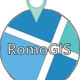 Profile for Romo GIS
