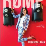Profile for RØMP Magazine