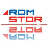 Profile for Romstor Ltd