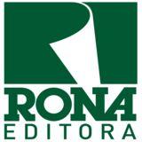 Rona Editora