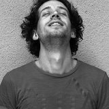 Profile for Peter Ronai