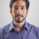 Profile for Ronald Verano