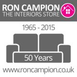 Profile for Ron Campion Furnishers