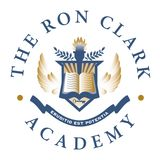 Profile for ronclarkacademy