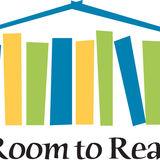 Profile for RoomtoReadNepal