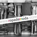Profile for RopadeModa.Store