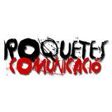 Profile for Roquetes Comunicació