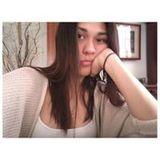 Profile for Rosa Carolina Caballero Ibarra