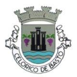Profile for Município de Celorico de Basto