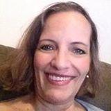 Profile for Rosa Maria Ribeiro