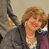 Rosário Azedo