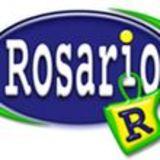 Profile for Rosario Compras