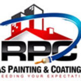 Profile for Rosas Painting