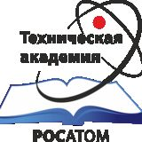 Profile for RosatomTech