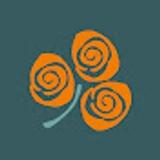 Profile for Rose of Tralee International Festival