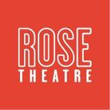 Profile for Rose Theatre Kingston