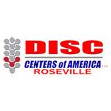 Profile for RosevilleDiscCenter