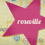 Profile for Roseville Visitors Association