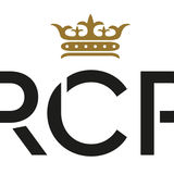 Profile for RC Publishing